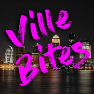 Ville Bites