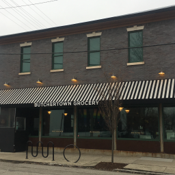 Butchertown Grocery – Simply Amazing